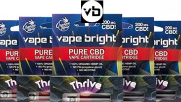 what are the best vapes to use