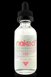 Naked Hawahan