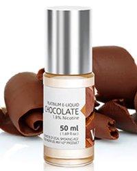 V2 chocolate
