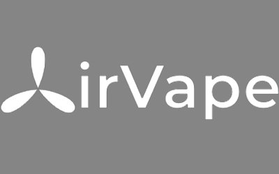 Airvape X Coupon Codes
