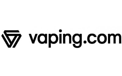 Vaping.com Coupon Codes
