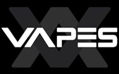 Vapes.com Coupon Codes